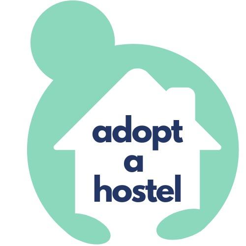 AdoptAHostel